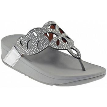 Sapatos Mulher Chinelos FitFlop  Multicolor