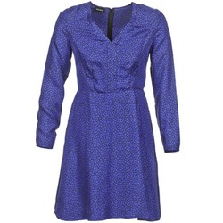 Textil Mulher Vestidos curtos Kookaï RADIABE Marinho