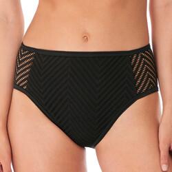 Textil Mulher Biquínis separados Freya AS6967 NIT Preto