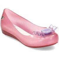 Sapatos Rapariga Sabrinas Melissa Ultragirl Trick OR Treat I Cor-de-rosa