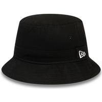 Acessórios Chapéu New-Era  Negro