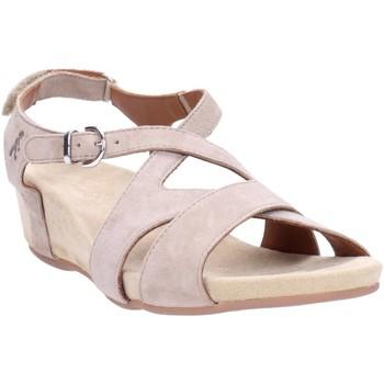 Sapatos Mulher Sandálias Benvado VITTORIA Multicolore