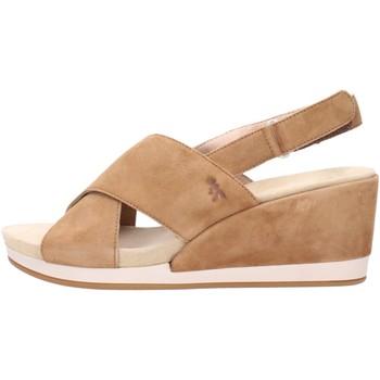 Sapatos Mulher Sandálias Benvado OLIVIA Multicolore