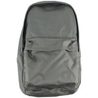 Malas Mochila Converse Edc Backpack Cinzento
