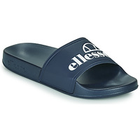Sapatos Mulher chinelos Ellesse FILIPPO SYNT AF Azul