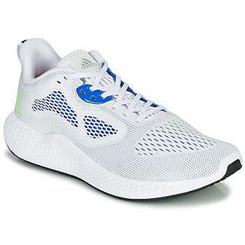 Sapatos Sapatilhas adidas Performance edge rc 3 Branco