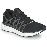 Sapatos Sapatilhas Reebok Classic FLOATRIDE RUN 2.0 Preto / Cinza