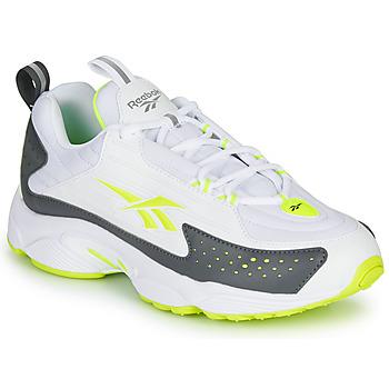 Sapatos Sapatilhas Reebok Classic DMX SERIES 2200 Branco