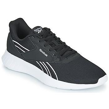 Sapatos Sapatilhas Reebok Classic REEBOK LITE 2.0 Preto / Branco