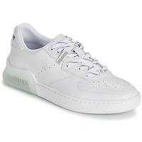 Sapatos Mulher Sapatilhas Coach CITYSOLE Branco