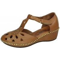 Sapatos Mulher Sandálias 48 Horas