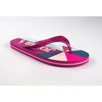 Sapatos Mulher Chinelos Joma SURF 2010 Rosa