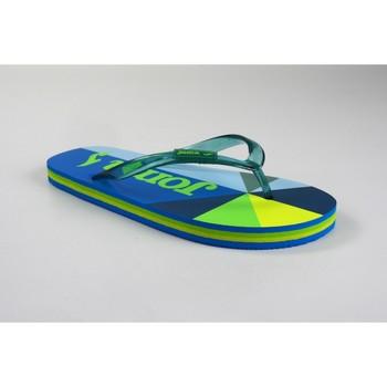 Sapatos Rapaz Chinelos Joma SURF 2004 Azul