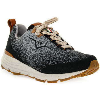 Sapatos Homem Multi-desportos Lomer SPIDER BRANDY MTX Marrone