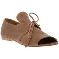Sapatos Mulher Sapatos Priv Lab HARLEY KOALA Nero