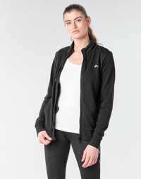 Textil Mulher Sweats Only Play ONPELINA Preto