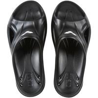 Sapatos Homem Sapatos aquáticos Arena - Ciabatta  nero 003838-500 NERO