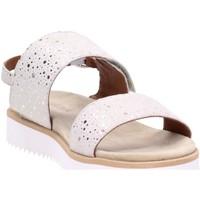 Sapatos Mulher Sandálias Benvado LILLY Multicolore