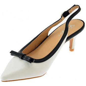 Sapatos Mulher Escarpim Koloski