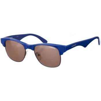 Relógios & jóias Mulher óculos de sol Carrera Gafas de Sol Azul