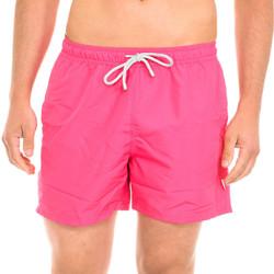 Textil Homem Fatos e shorts de banho John Frank Bañador Rosa