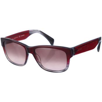 Relógios & jóias Mulher óculos de sol Jil Sander Gafas de Sol Multicolor