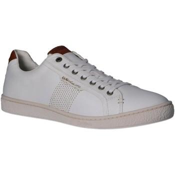 Sapatos Homem Sapatilhas Kickers 769370-60 SONGO Blanco