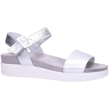 Sapatos Mulher Sandálias IgI&CO 5172055 Multicolore