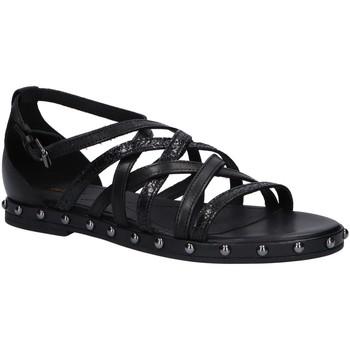 Sapatos Mulher Sandálias Geox D925SB 043KY D KOLLEEN Negro