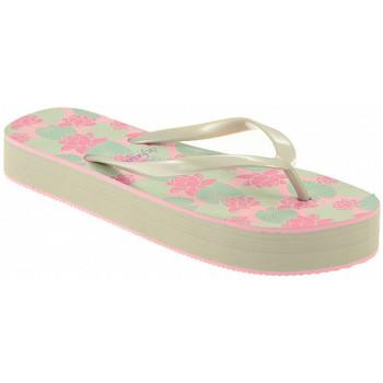 Sapatos Mulher Chinelos De Fonseca  Multicolor