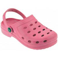 Sapatos Criança Sandálias De Fonseca  Multicolor