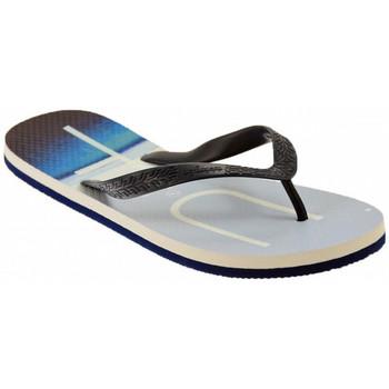 Sapatos Homem Chinelos De Fonseca  Multicolor
