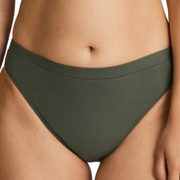 Textil Mulher Biquínis separados Primadonna 4007150 DOL Verde