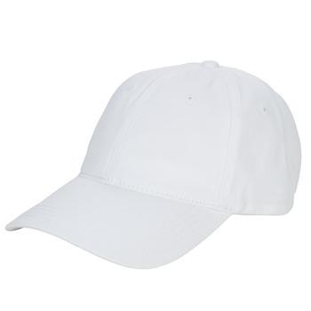 Acessórios Boné Lacoste RK4709 Branco
