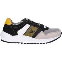 Sapatos Homem Multi-desportos Lois 84935 Negro