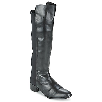 Botas KG by Kurt Geiger WILLIAM