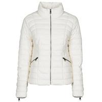 Textil Mulher Quispos Liu Jo WF0237-E0624 Branco