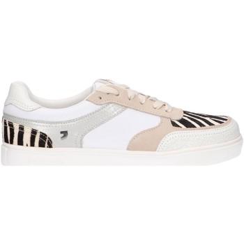 Sapatos Mulher Multi-desportos Gioseppo 58643-INDORE Blanco