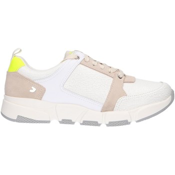 Sapatos Mulher Multi-desportos Gioseppo 58747-BROSELEY Blanco