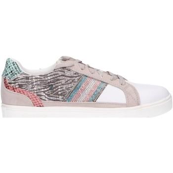 Sapatos Mulher Multi-desportos Gioseppo 58701-SIKAR Gris