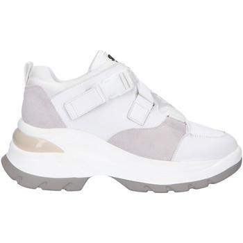 Sapatos Mulher Multi-desportos Sixty Seven 30264 Blanco