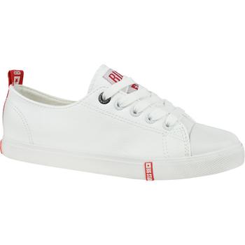 Sapatos Mulher Sapatilhas Big Star Shoes GG274005