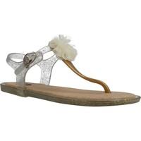 Sapatos Rapariga Sandálias Gioseppo 43082G Ouro