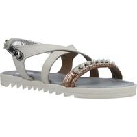Sapatos Rapariga Sandálias Gioseppo 43439G Beis