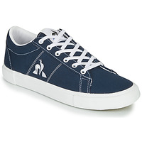 Sapatos Sapatilhas Le Coq Sportif VERDON PLUS Azul