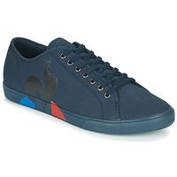 Sapatos Homem Sapatilhas Le Coq Sportif VERDON BOLD Azul