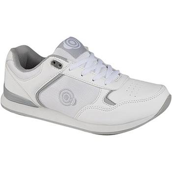Sapatos Mulher Multi-desportos Dek  Branco