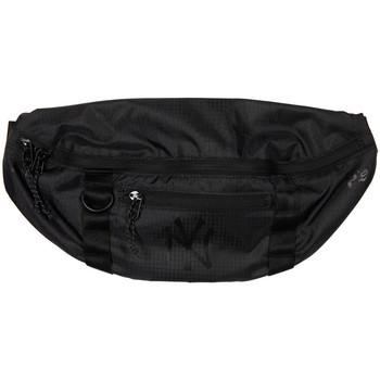 Malas Homem Pochete New-Era Mlb waist bag light neyyan Preto