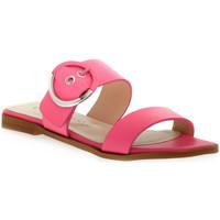 Sapatos Mulher Sandálias Vienty ROSA JIMENA Rosa