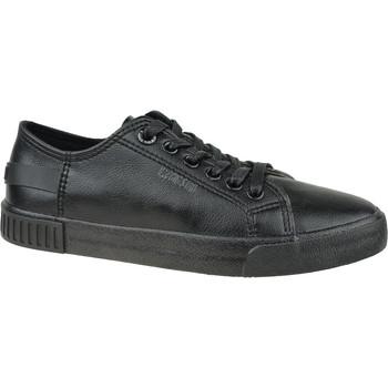 Sapatos Mulher Sapatilhas Big Star Shoes Big Top GG274067